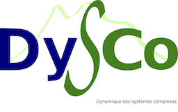 Dysco