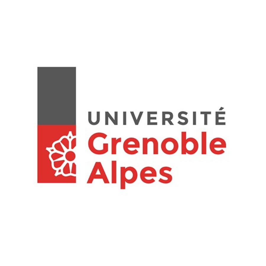 Univ. Grenoble Alpes